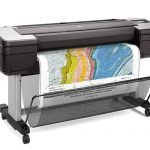 Plotter Hp Compatibili Apple Macintosh