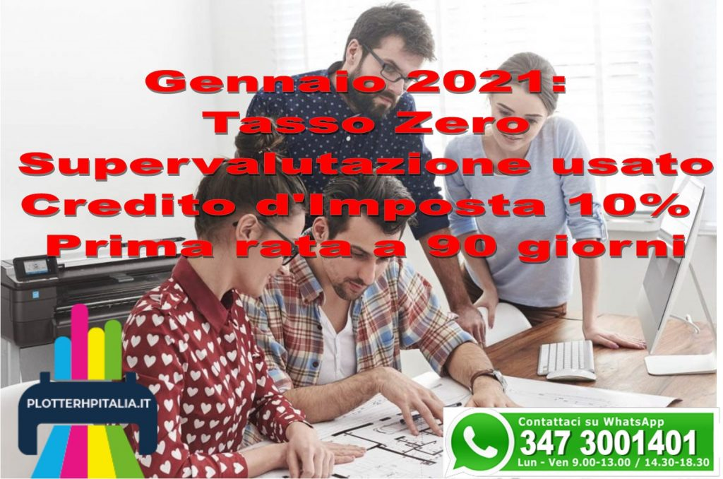Offerte Plotter Hp 2021 Firenze 05588430898